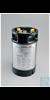 Vorbehandlungskartuschen und -filter Vorbehandlungsfilter für das Smart2Pure-System. Umfasst...