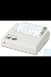 Drucker für CryoMed und CryoPlus Thermal Data Printer , 220V - Drucker für CryoMed und CryoPlus...
