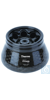 Fiberlite™ F15-8 x 50cy Festwinkelrotor 24,446 x g Each  8 x 50ml...