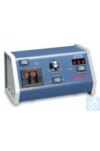 Owl™ EC-105 Compact Power Supply Each  230V Owl™ EC-105 Compact...