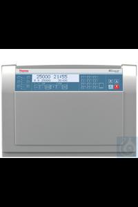 Heraeus™ Multifuge™ X1 Centrifuge Series Heraeus Multifuge X1R Centrifuge 230V...