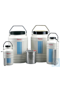 Arctic Express™ Transport Systems 4.3L 48 x 1.2mL; 48 x 2mL; 24 x 4mL; 16 x 5mL Each Arctic...