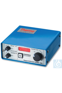 Cimarec™ 40M Controllers Telemodul 40 M Control Units (40w) Each 230V Germany...