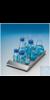 Cimarec™ i Telesystem Multipoint Stirrers Each 1 to 1000 per point mL Cimarec™ i...
