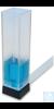 Variomag™ Mini Rührer Mini 20 w / Telemodul 20 C Each 100–240V Kabel-Set mit...