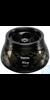 Fiberlite™ F15-6 x 100y Festwinkelrotor 24,652 x g Each  6 x 100ml...