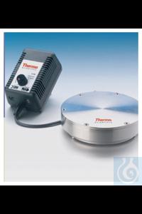 Cimarec™ Mobil 10 and Mobil 25 Large Volume Stirrer Mobil 25 w/o...