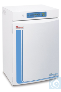 2Artikel ähnlich wie: Forma™ 310 Direct Heat CO2-Inkubatoren Single 184L incubator Each 230V...