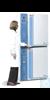 2Artikel ähnlich wie: FORMA STERI-CULT INKUBATOR SteriCult CO2-Inkubator, HEPA-Filter,...