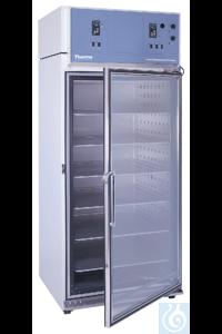 2Artikelen als: Forma™ Environmental Chambers 29 cu. ft. 120V - Forma™...