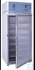 Forma™ Klimakammern -  29 cu . ft. . 208/220V Forma™ Klimakammern Führen Sie viele verschiedene...