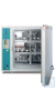 BBD 6220 CO2 Incubator Single 220L incubator 230V 50/60Hz TC sensor Each BBD 6220 CO2 Incubator...