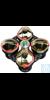 4Artikel ähnlich wie: TX-400 4x 400ml Ausschwingrotor TX-400 Ausschwingrotor mit selbstfettender...