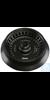 Mikroliter 30x2ml Festwinkelrotor 25.830×g Each  30x 2ml 15.200U/min...