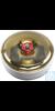 BIOShield™ 720 Hochgeschwindigkeits-Ausschwingrotor BIOShield720...