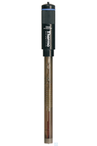 Orion™ 8135BNUWP ROSS Ultra™ pH Electrode Ultra pH Electrode Each Orion™...