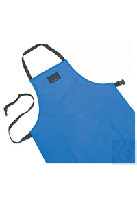 3Artikelen als: Cryo Aprons Small - Cryo ApronsProtect your clothing with Thermo Scientific™...