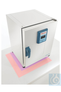 Heratherm™ General Protocol Microbiological Incubators 230V 50/60Hz 194L Country-specific...