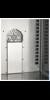 Heratherm™ General Protocol Öfen – 230V/AC 50/60Hz 65l Each 230V, 50/60Hz Natürliche...