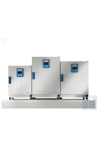 Heratherm™ Advanced Protocol-Trockenschränke 396L Each 230V 50/60Hz Mechanical convection...