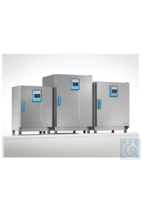 Heratherm™ Advanced Protocol Security Trockenschränke 170L - 230V 50/60Hz Mechanical convection...