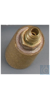 LN2 Phase Separator LN2 phase separator, 1.3 x 3 in. (3.3 x 7.6cm) - LN2...