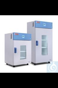 Refrigerated Incubators Table top refrigerated incubator, 150L chamber volume, 230V, 50Hz, EU /...
