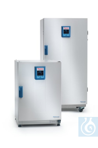 Heratherm™ Refrigerated Incubators Heratherm refrigerated incubator IMP400, w/ electrical...
