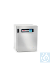Heracell™ VIOS 250i CO2 Incubator with Copper Chamber Single 255L incubator, standard model...