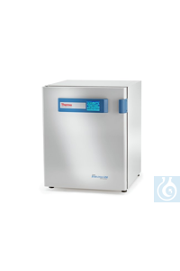 Forma™ Steri-Cycle™ i250 CO2 Incubator with Copper Chamber Single 255L incubator,...