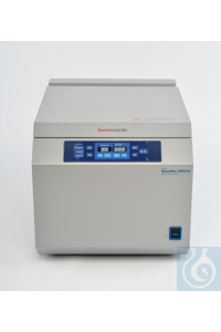 Savant SpeedVac™ Vacuum Concentrators for Organic Chemistry and Drug Discovery Applications...