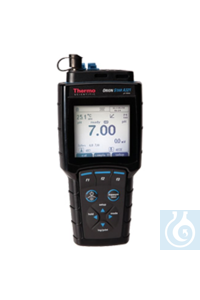 2Artikel ähnlich wie: Orion™StarA321 Tragbares Messgerät zur Messung von...
