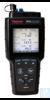 Orion Star™ A329 Tragbares Multiparametermessgerät für...