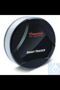 6Artikelen als: Smart-Tracker™ Wireless Datalogging Module Smart-Tracker wireless...