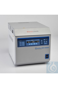 Savant™ SpeedVac™ Medium Capacity Vacuum Concentrators for Combinatorial Chemistry...