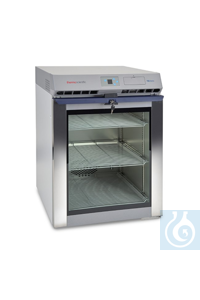 TSG Series Undercounter Refrigerators Each 100-240v, 50/60hz European TSG Series Undercounter...