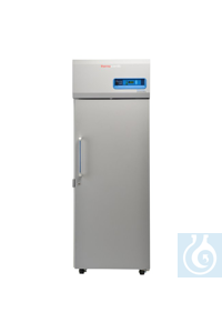 TSX Series High-Performance -20°C Manual Defrost Freezers 230V 50Hz European - TSX Series...
