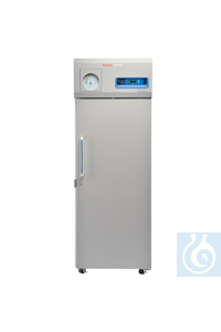 TSX Series High-Performance -30°C Auto Defrost Freezers 230V 50Hz European - TSX Series...