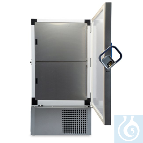 TSX Series Ultra-Low Freezers 230V, 50Hz 400 2-...