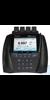 Orion™ Versa Star Pro™ pH-/mV-Tischmessgerät mit Ständer Orion...