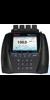 3Artikel ähnlich wie: Orion™ Versa Star Pro™ Tischgerät zur Messung der Leitfähigkeit...