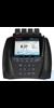 Orion™ Versa Star Pro™ DO-Tischmessgerät Orion Versa Star Pro benchtop meter...