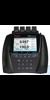 3Artikel ähnlich wie: Orion™ Versa Star Pro™ Multiparameter-pH-/ISE-Tischmessgerät Orion Versa Star...
