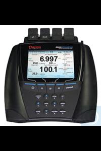 2Artikel ähnlich wie: Orion™ VERSA STAR Pro™ Multiparameter-Tischmessgerät für pH-Wert und...