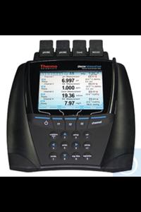 5Artikel ähnlich wie: Orion™ VERSA STAR Pro™ Multiparameter-Tischmessgerät für...
