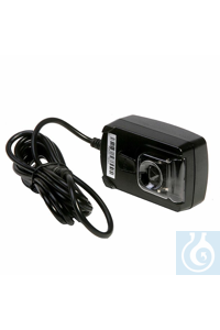 Orion™ Universal Power Adapter for Star A and Legacy Star Meters...