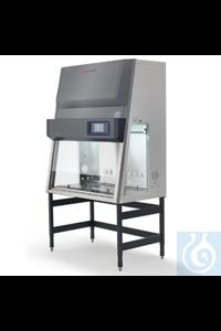 Height Adjustable Floor Stand for Herasafe™ 2030i Height Adjustable Floor Stand in...