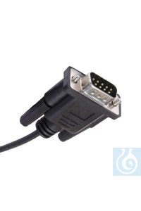 Orion™ Star Series RS232 Printer Computer Cable RS-232 Computer Cable...