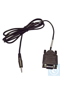 Orion™ Star Series RS232 Printer and Computer Cable Set Orion Star...