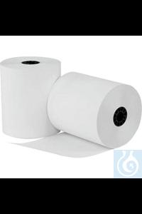 2Artikelen als: Orion™ Inkjet Printer Replacement Parts Replacement ink cartridge for...